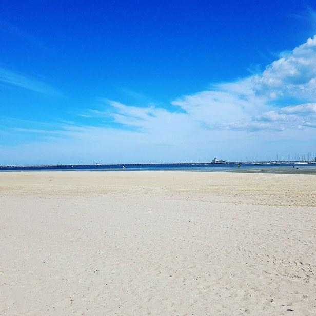 beach post.jpg
