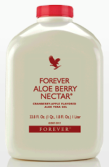 picture berry nectar
